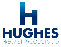 11-06-Building-Products-Hughes