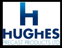 14-06-Concrete-Fencing-Hughes