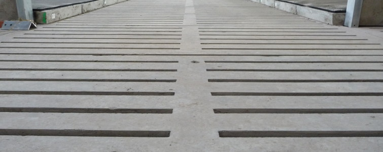 agricultural concrete products