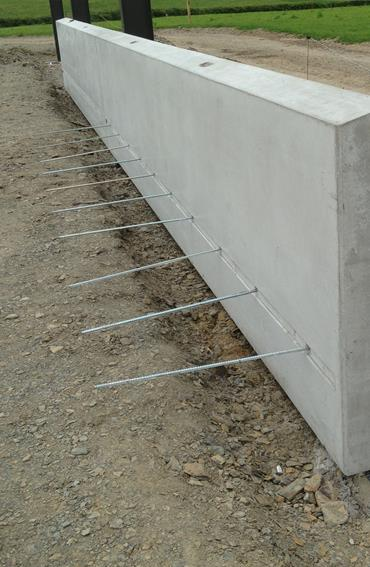 Insulated Wall Panels Concrete Insulated Wall Panels