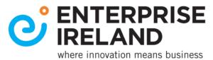 Enterprise-Ireland-logo-1000x425